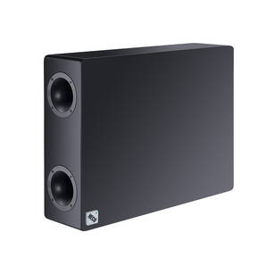 HECO AMBIENT LINE 88 F Subwoofer Aktywny On-Wall